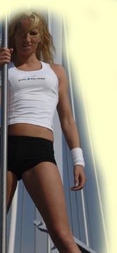 Benefitconcert 2007 - Denise Mulder